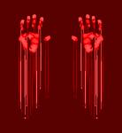 19_blood