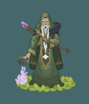 20_druid