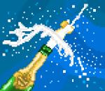 24_bubbles
