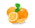 25_fruit