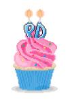 35_pd_cake