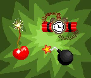 37_bombs