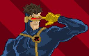 39_cyclops