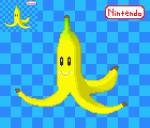43_banana