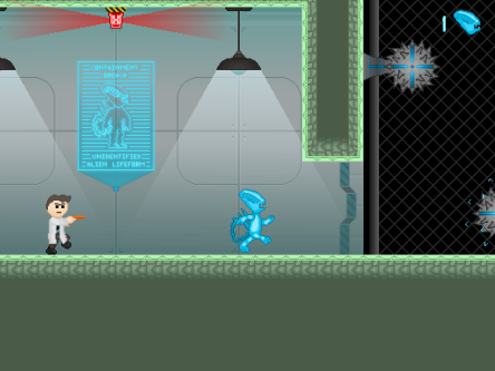 screenshot22