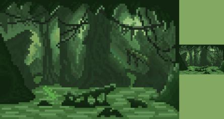 61_swamp