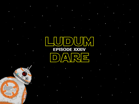 ludum_dare_34_1024x768_wallpaper