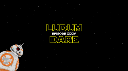 ludum_dare_34_1920x1080_wallpaper