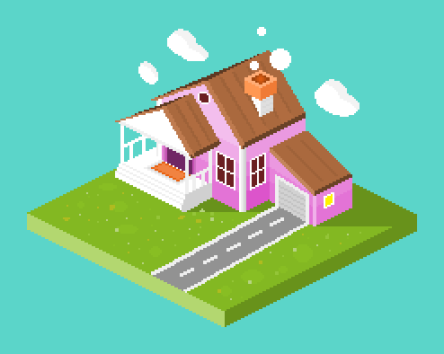 iso_pink_house