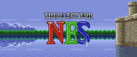 The_Quest_for_NES_banner