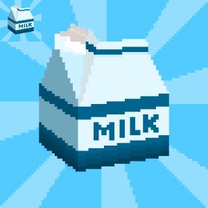 65_milk