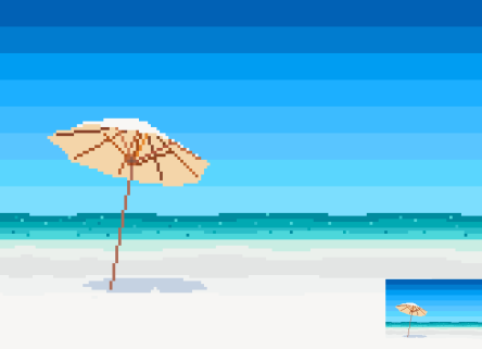 67_beach